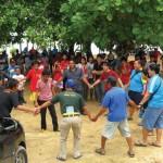 kendari FA Celebration1
