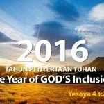 Visi 2016